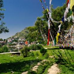 Himachal Pradesh-7