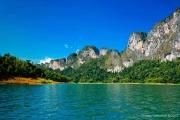 Khao Sok Nationalpark-11