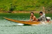Khao Sok Nationalpark-29