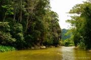 Khao Sok Nationalpark-4