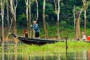 Khao Sok Nationalpark-40