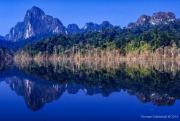 Khao Sok Nationalpark-42