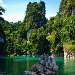 Khao Sok Nationalpark-19