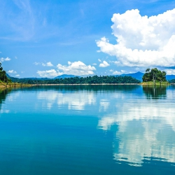 Khao Sok Nationalpark-24