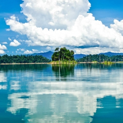 Khao Sok Nationalpark-25