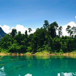 Khao Sok Nationalpark-26