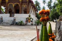 Luang Prabang-14