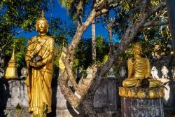 Luang Prabang-18