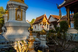 Luang Prabang-20