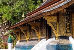 Luang Prabang-4
