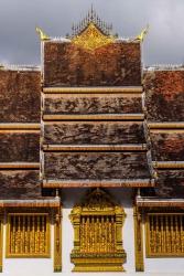 Luang Prabang-45