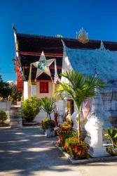 Luang Prabang-51