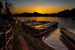 Luang Prabang-61