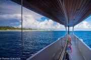 Maldives-1.jpg