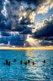 Maldives-13.jpg