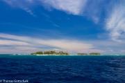Maldives-2.jpg