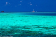 Maldives-22.jpg