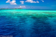 Maldives-23.jpg