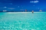 Maldives-25.jpg