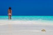 Maldives-27.jpg