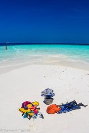 Maldives-28.jpg