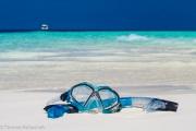 Maldives-29.jpg