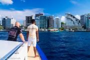 Maldives-32.jpg