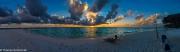 Maldives-39.jpg