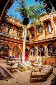 Morocco-116