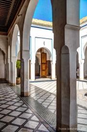 Morocco-24
