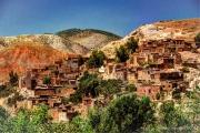 Morocco-44