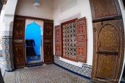 Morocco-71