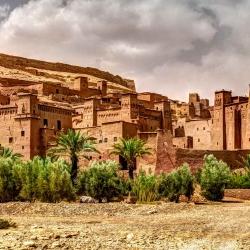 Morocco-121