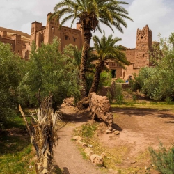 Morocco-122