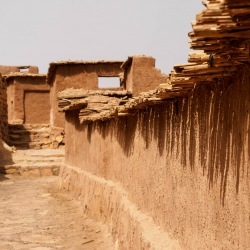 Morocco-127