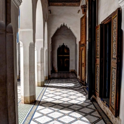Morocco-22