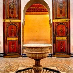 Morocco-28
