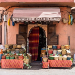 Morocco-32