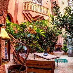 Morocco-4