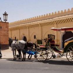 Morocco-41