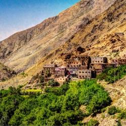 Morocco-55
