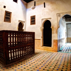 Morocco-67