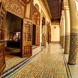 Morocco-75
