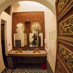 Morocco-76