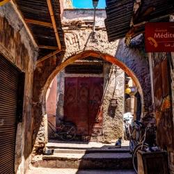 Morocco-79