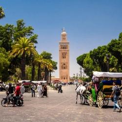Morocco-80