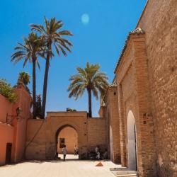 Morocco-81