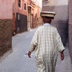 Morocco-84