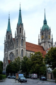 Munich-9