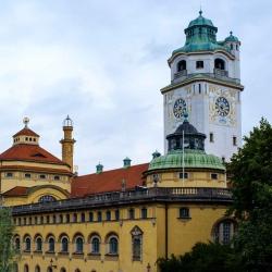 Munich-27